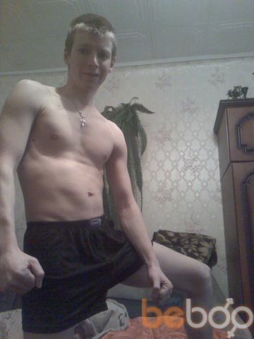 Фото мужчины denrik, Нижний Новгород, Россия, 30