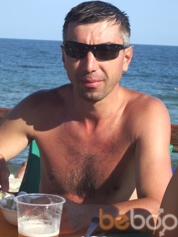 ���� ������� alex, �������, �������, 43