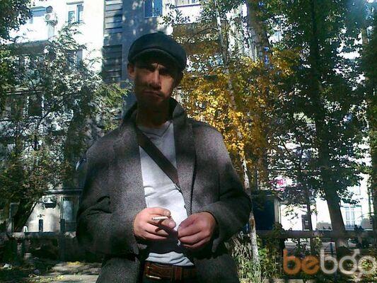 Фото мужчины IVANOV0805, Саратов, Россия, 39