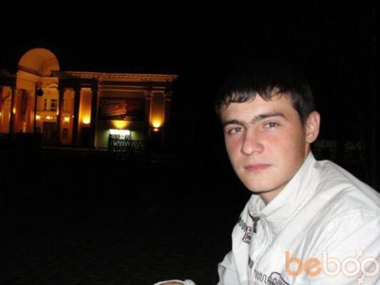 Фото мужчины Denis, Стерлитамак, Россия, 25