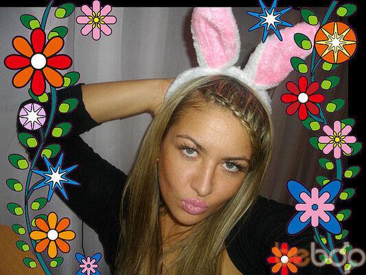 ���� ������� Nastya, �����������, ������, 28