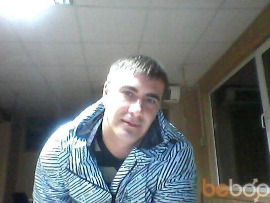Фото мужчины aleks, Самара, Россия, 38