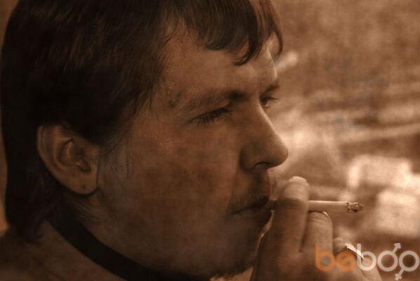 Фото мужчины Fenix, Минск, Беларусь, 30