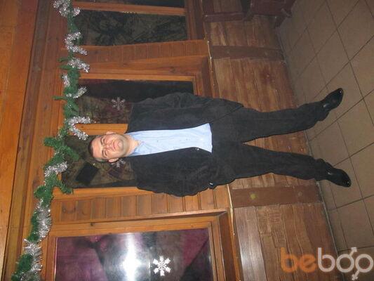 Фото мужчины Tema, Киев, Украина, 32