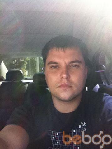 Фото мужчины sos2, Краснодар, Россия, 35
