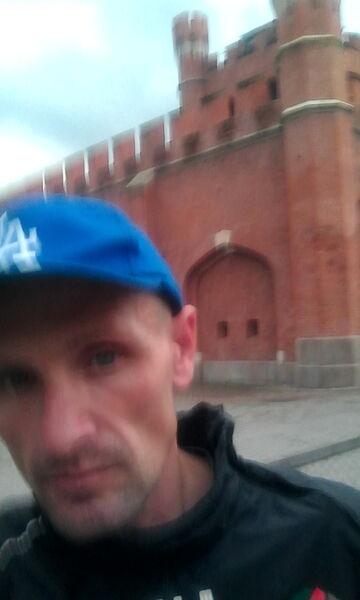 Фото мужчины ярослав, Калининград, Россия, 36