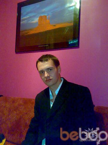 Фото мужчины anton, Павлодар, Казахстан, 29