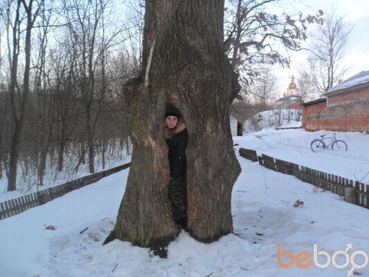 Фото мужчины павел189061, Киев, Украина, 29