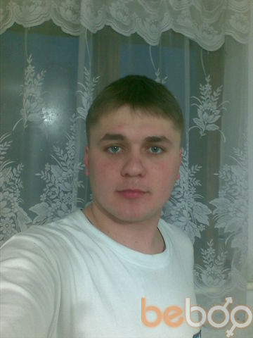 Фото мужчины filocalyos10, Кишинев, Молдова, 28
