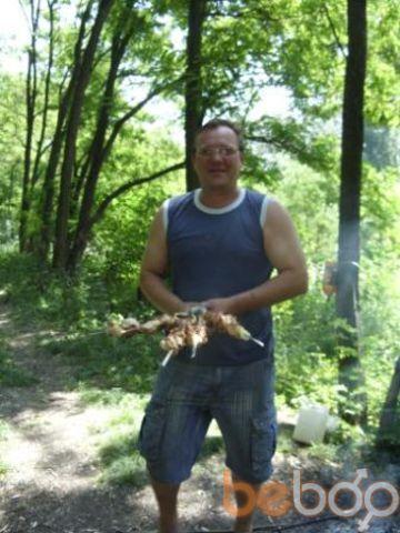 Фото мужчины sergei062z, Белгород, Россия, 50