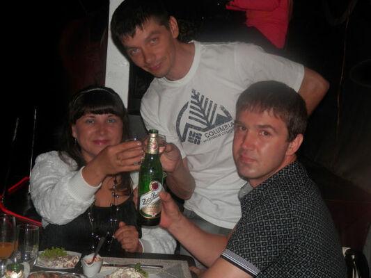 Фото мужчины дмитрий, Дзержинск, Россия, 40