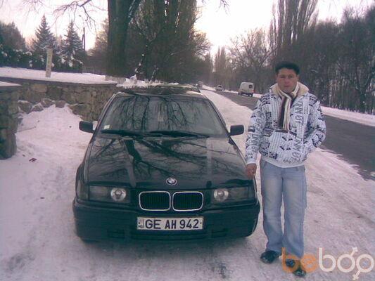 Фото мужчины EXTRIME, Бельцы, Молдова, 26