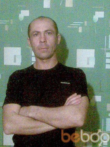 ���� ������� Sergei, ����, ��������, 42