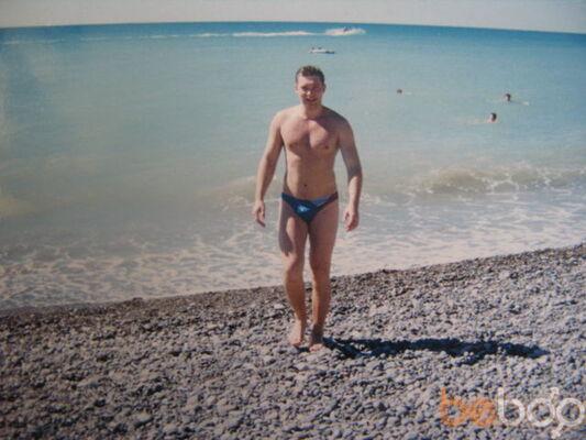 Фото мужчины Ale7, Москва, Россия, 43