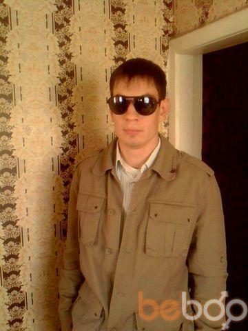Фото мужчины AndreasXXX, Находка, Россия, 29