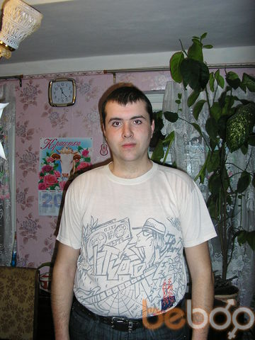Фото мужчины Aleksei, Полтава, Украина, 32