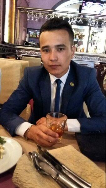 Фото мужчины Shaja, Умань, Украина, 20