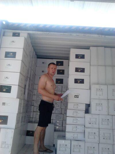 Фото мужчины Дмитрий, Обнинск, Россия, 31