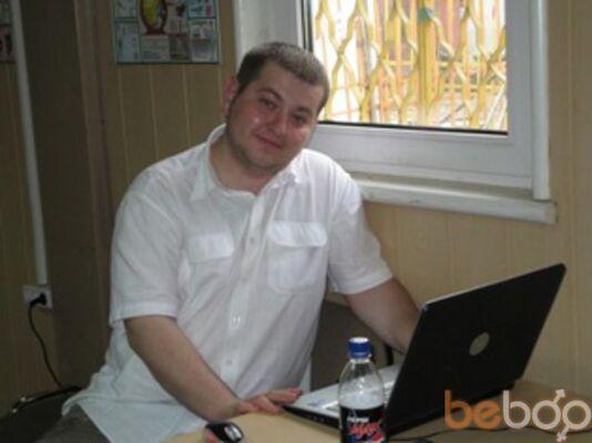 Фото мужчины Romka, Минск, Беларусь, 31