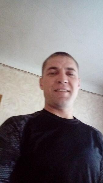 Фото мужчины Павел, Оренбург, Россия, 32