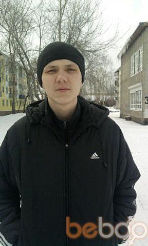 ���� ������� deniska, �������, ������, 25