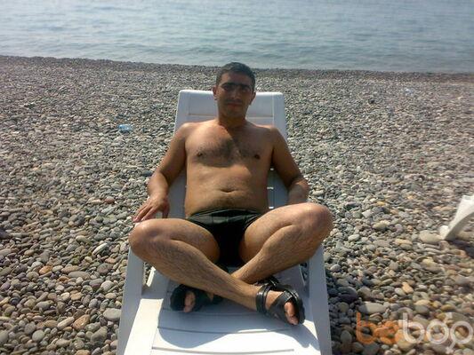 Фото мужчины boni, Тбилиси, Грузия, 36