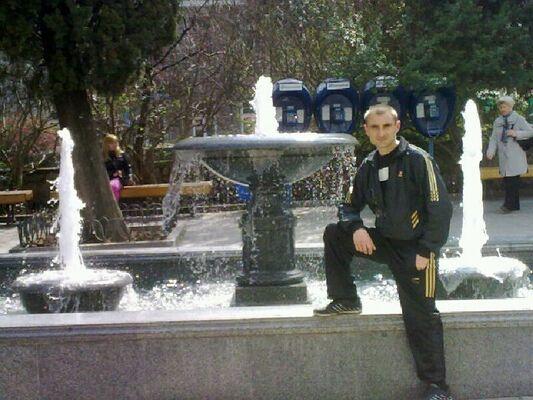 Фото мужчины Артур, Новороссийск, Россия, 34