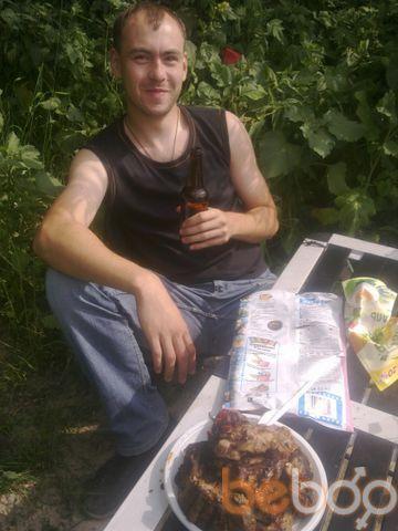 Фото мужчины пихалыч, Липецк, Россия, 31