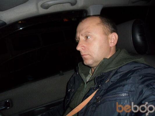 Фото мужчины смешной, Юрга, Россия, 41