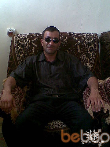 Фото мужчины nazaryan81, Веди, Армения, 35