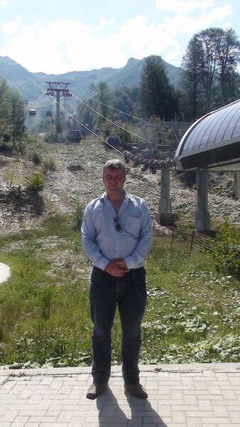 Фото мужчины Alex, Балашиха, Россия, 40