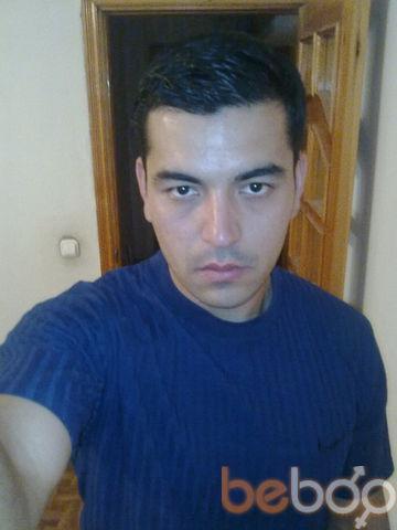 Фото мужчины Reno, Ташкент, Узбекистан, 36