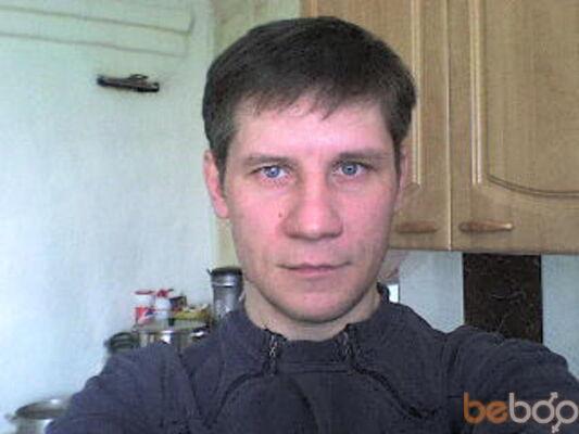 Фото мужчины alazavr, Барнаул, Россия, 43