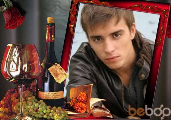 ���� ������� Pavel, ��������������, �������, 27