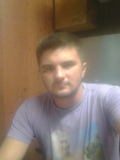 Фото мужчины игорь, Славянск-на-Кубани, Россия, 30