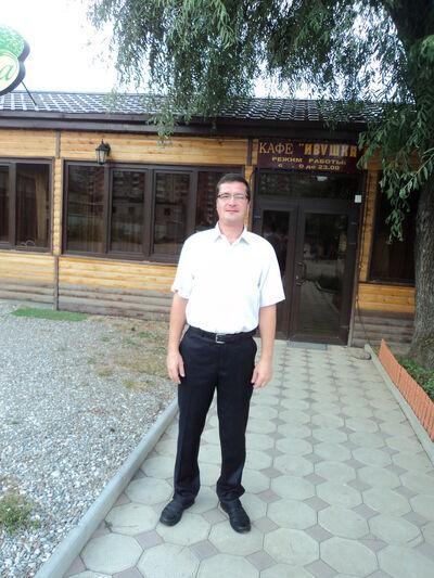 Фото мужчины Аркадий, Нальчик, Россия, 38