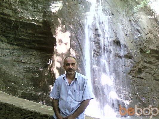 Фото мужчины salex, Баку, Азербайджан, 53