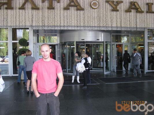Фото мужчины maks, Свердловск, Украина, 29