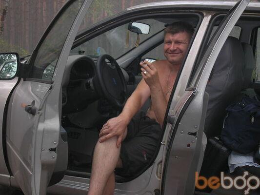 Фото мужчины Babai, Тула, Россия, 46