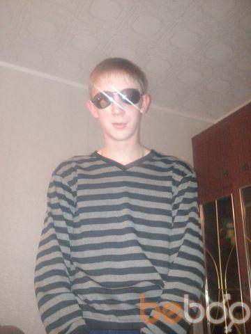 Фото мужчины Игорь, Саранск, Россия, 27