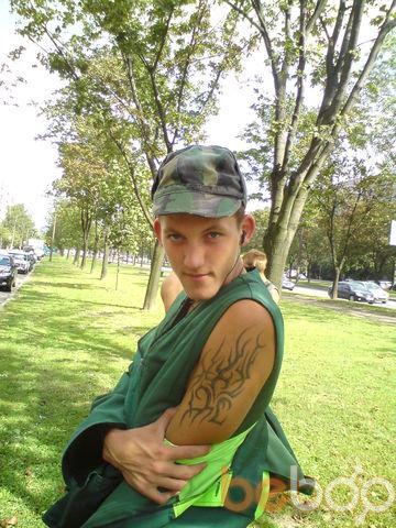Фото мужчины faraon777, Кишинев, Молдова, 27