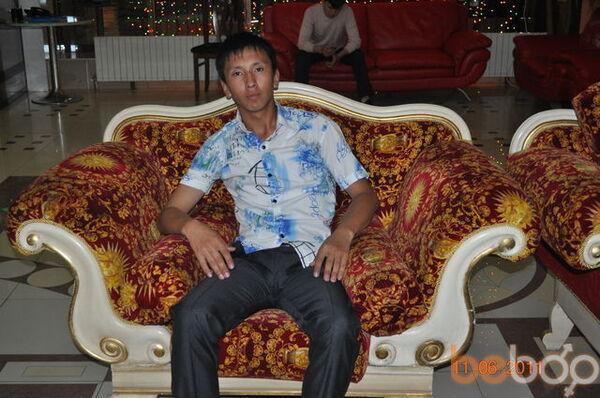 Фото мужчины aibar, Шымкент, Казахстан, 25