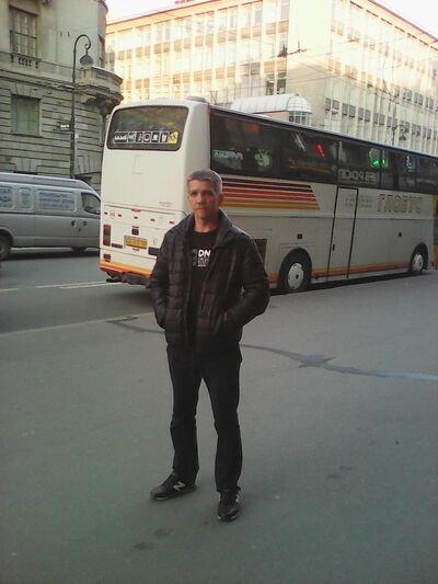 Фото мужчины евгений, Омск, Россия, 40