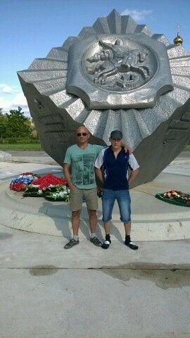 Фото мужчины Дмитрий, Камышин, Россия, 36