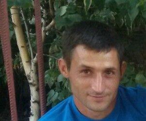 Фото мужчины Денис, Кишинев, Молдова, 34
