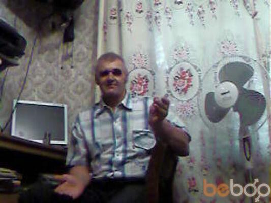 Фото мужчины petruxan, Мариуполь, Украина, 63