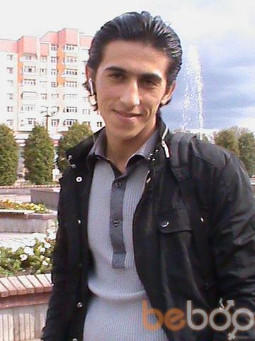 Фото мужчины sino22, Худжанд, Таджикистан, 28