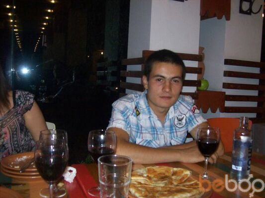 Фото мужчины xaRlyk, Кишинев, Молдова, 27