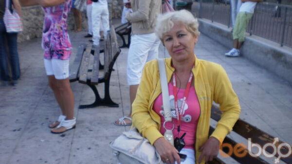 Фото девушки Alina milaya, Bacoli, Италия, 58