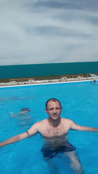 Фото мужчины Puh, Черкесск, Россия, 33